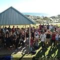 澳洲Lexis雷克斯語言學校Perth校區30.jpg