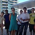 澳洲Lexis雷克斯語言學校Sunshine Coast校區63.jpg