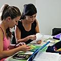 澳洲Lexis雷克斯語言學校Sunshine Coast校區50.jpg