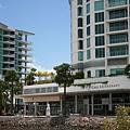 澳洲Lexis雷克斯語言學校Sunshine Coast校區55.jpg