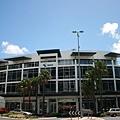 澳洲Lexis雷克斯語言學校Sunshine Coast校區57.jpg