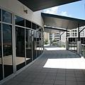 澳洲Lexis雷克斯語言學校Sunshine Coast校區58.jpg