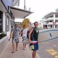澳洲Lexis雷克斯語言學校Sunshine Coast校區59.jpg