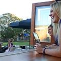 澳洲Lexis雷克斯語言學校Byron Bay校區50.jpg