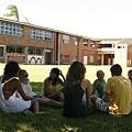 澳洲Lexis雷克斯語言學校Byron Bay校區40.jpg