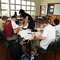 澳洲Lexis雷克斯語言學校Byron Bay校區42.jpg