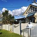 澳洲Lexis雷克斯語言學校Byron Bay校區48.jpg