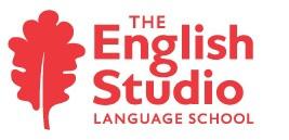 ES Logo.jpg