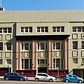 藍寶石英語學院 雪梨校區