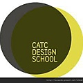 catc logo small.jpeg