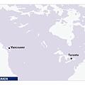 Kaplan Canada