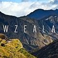 Kaplan NZ