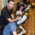 ACNT 澳洲自然療法學院