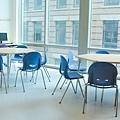 Classroom_02.jpg
