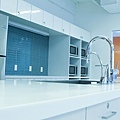 Common Area_Kitchen.jpg
