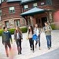 Kings Colleges 美國波士頓校區