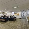 澳洲自然療法學院 ACNT/ 澳洲美容療法學院 ANCB