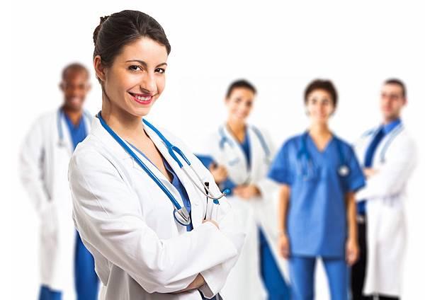 Dubai-Doctors-Directory-Dubai-UAE