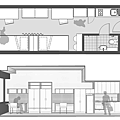 brisbane_student_apartments_twinshare_studio_room_floorplan.jpg.png