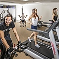 brisbane_student_apartments_gym.jpg