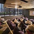 brisbane_student_apartments_multi_media_cinema_room.jpg