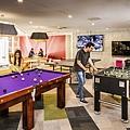 brisbane_student_apartments_games_room.jpg