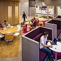 brisbane_student_apartments_communal_study_area.jpg