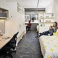 brisbane_student_apartments_twinshare_studio_room.jpg