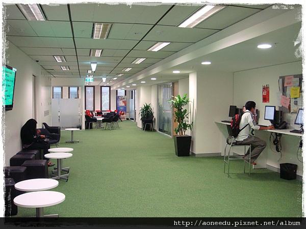 Navitas English Sydney City003.JPG