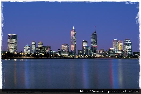 Navitas English Perth005.jpg