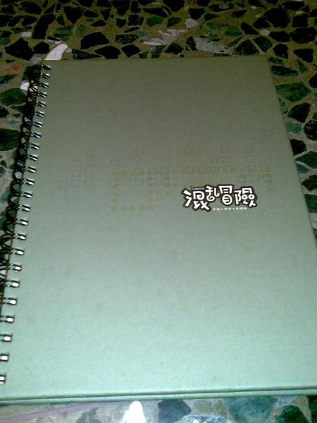20101219(003).jpg