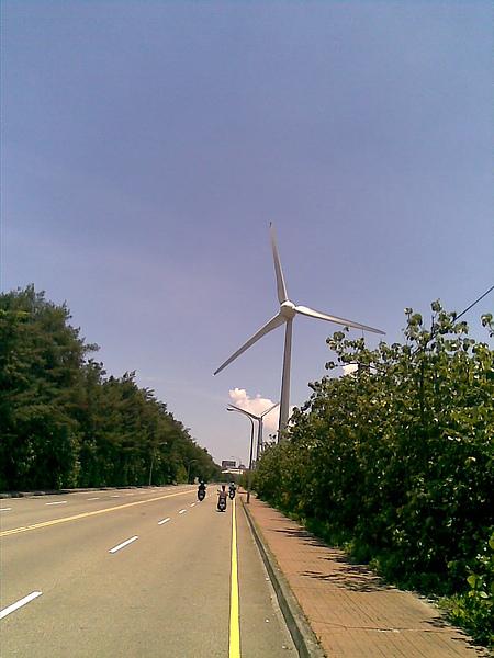 20100704(152).jpg