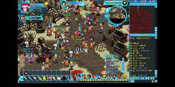 2010-12-24_161810.jpg