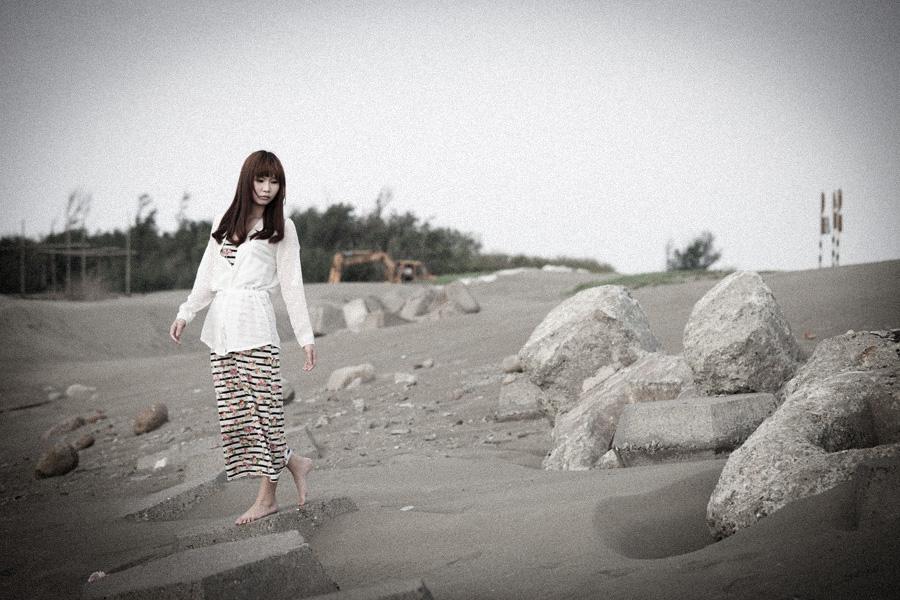 IMG_4659-1