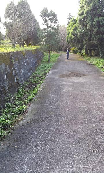 20111121_075036.jpg