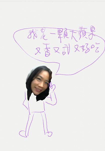 SMemo_07.jpg