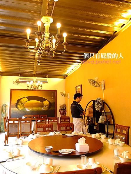 5白沙灣國際觀光餐廳02