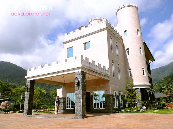 0金崙城堡溫泉038