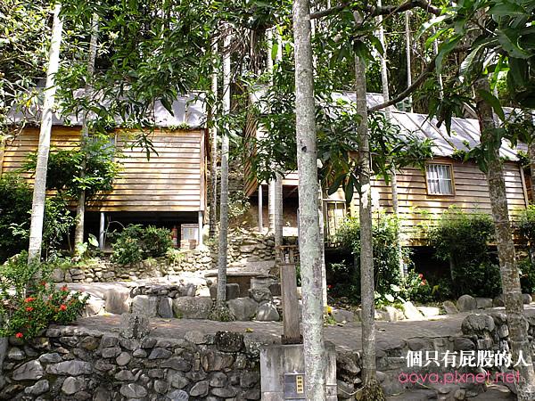 2美之濱溫泉渡假村18