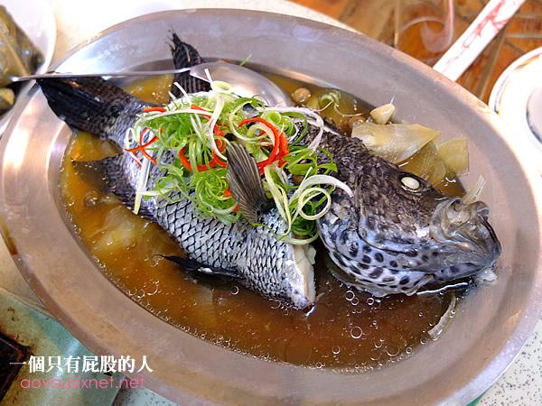 5喜樂陶田野餐坊10