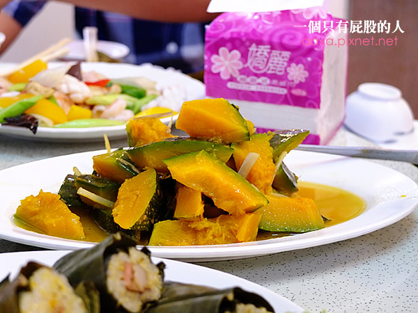 5喜樂陶田野餐坊23