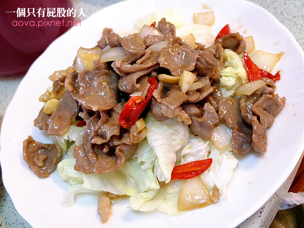 5喜樂陶田野餐坊28