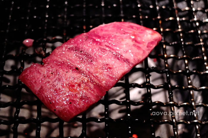 2本格燒肉21