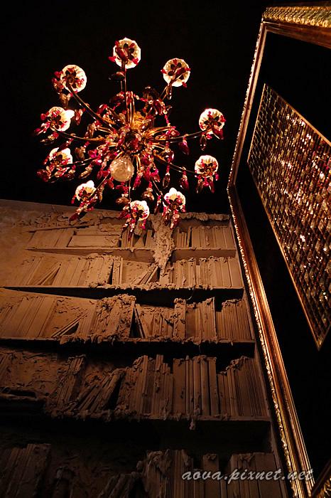 典藏藝術餐廳23