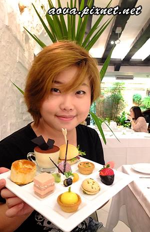典藏藝術餐廳45