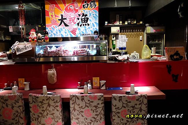 桃園 串道 日本串燒專門店05