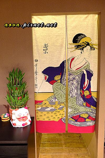桃園 串道 日本串燒專門店11