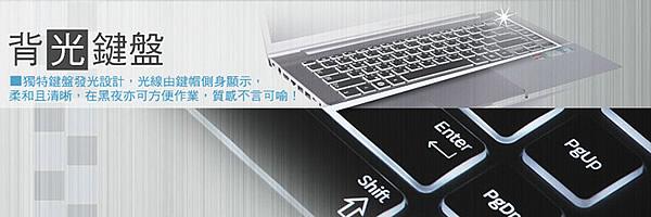 SAMSUNG Sesies notebook14