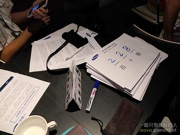 SAMSUNG Sesies notebook18