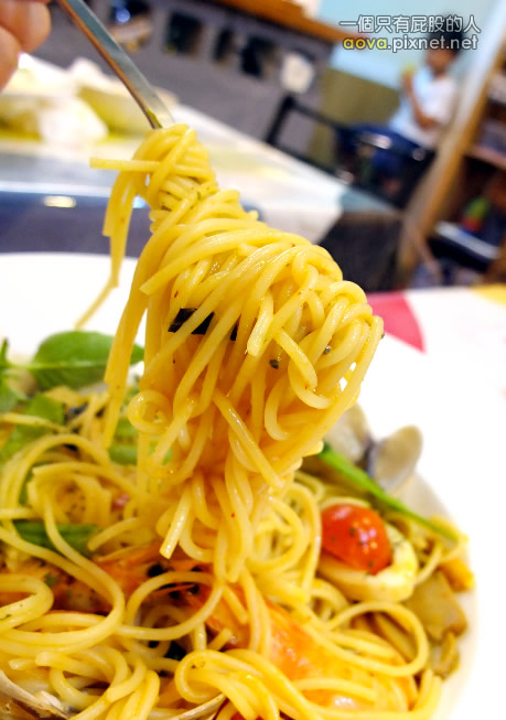 永和義想pasta14